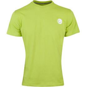 Edelrid Signature II T-Shirt Men oasis